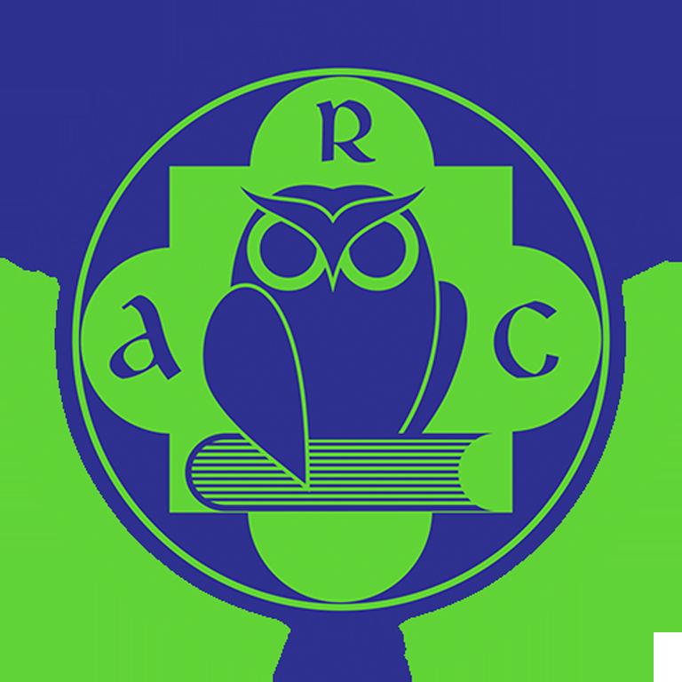 Scoala Metropolitana ARC 10 Ani